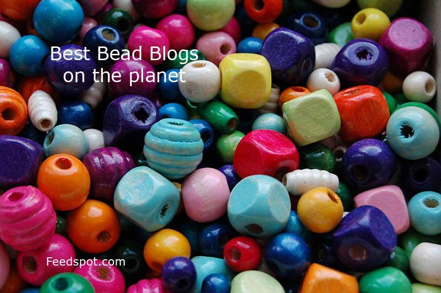 Bead Blogs