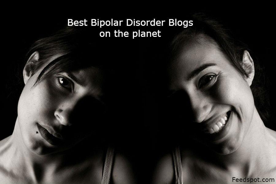 Bipolar Disorder Blogs