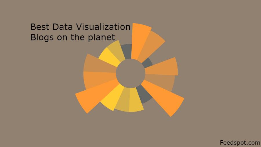 Data Visualization Blogs