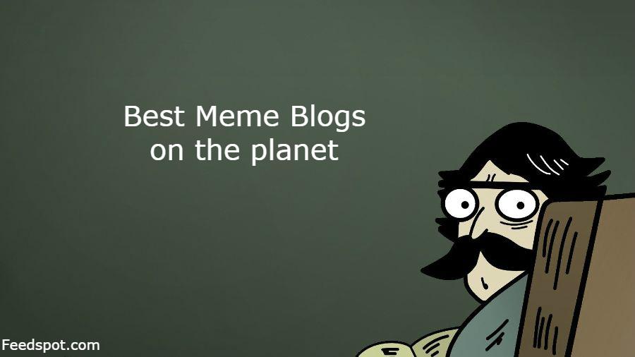 Meme Blogs