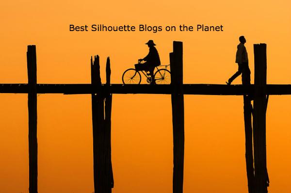Silhouette Blogs
