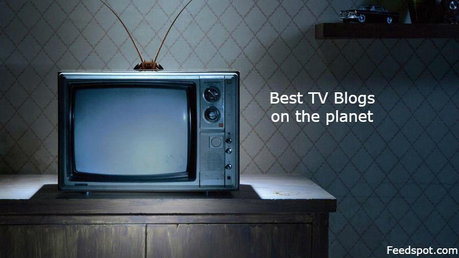 TV Blogs