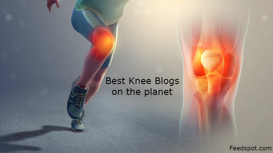 Knee Blogs