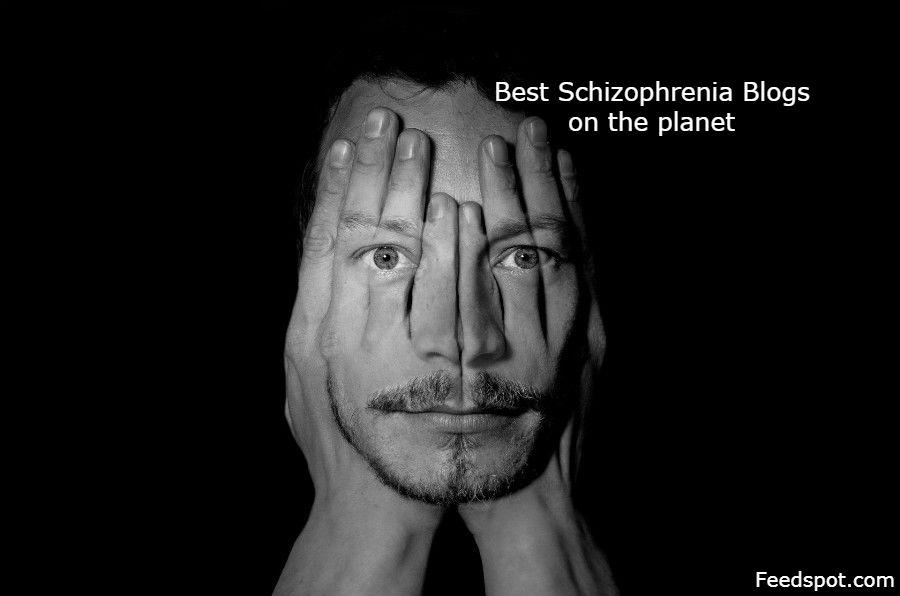 Schizophrenia Blogs