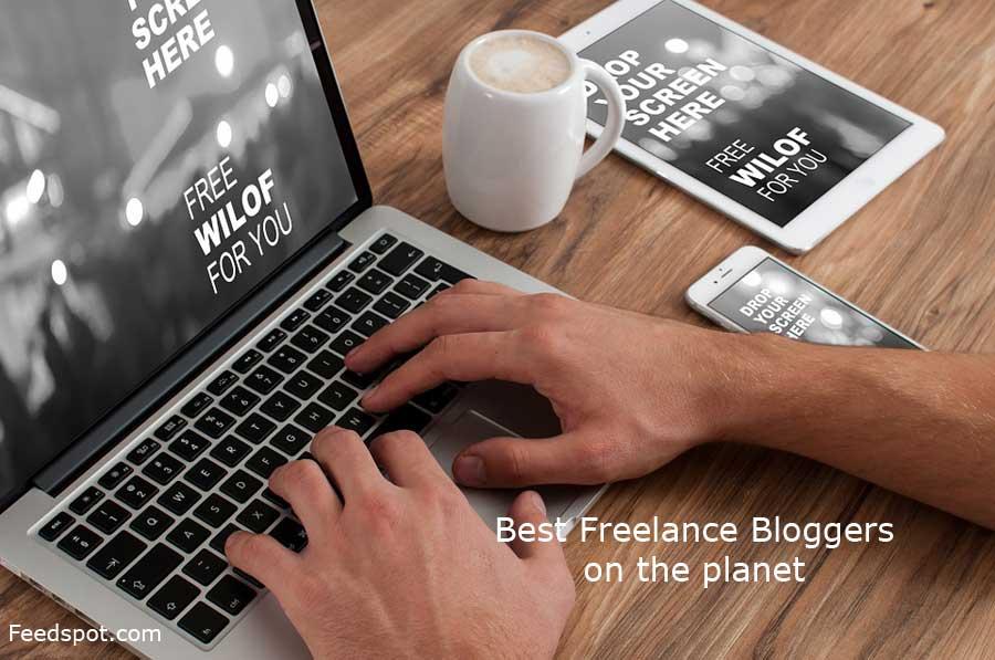 Hire Top Freelance Docker Developers in Burlington