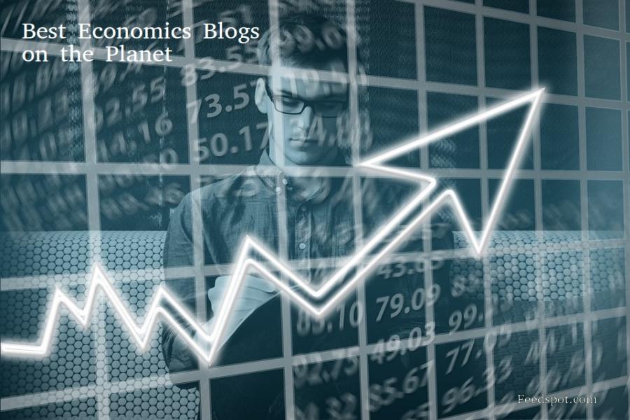 urban economics essay topics