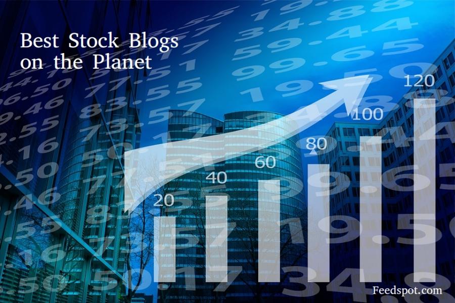 Top binary options trading platforms dubai