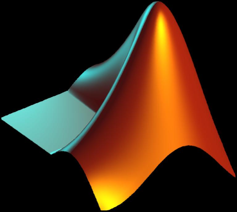 Volume Visualization Plotting in Three