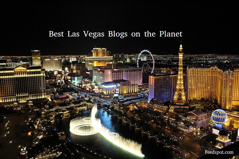 Best Hotel To Hook Up In Vegas