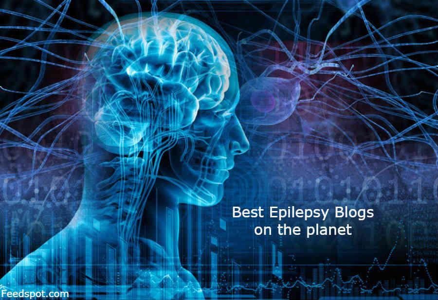 Epilepsy Blogs