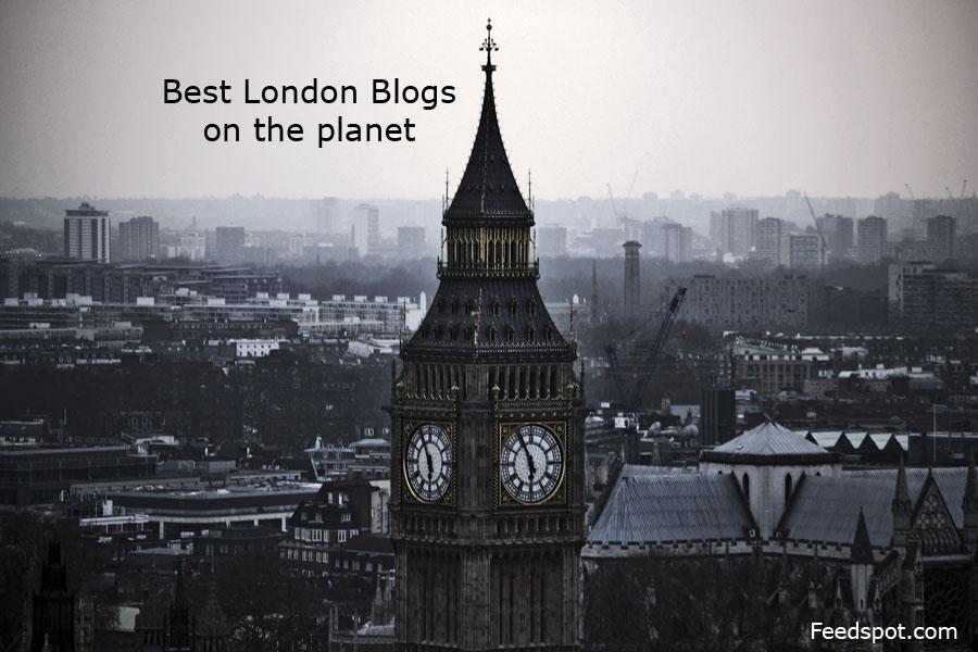 London Blogs