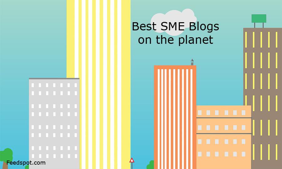 SME Blogs