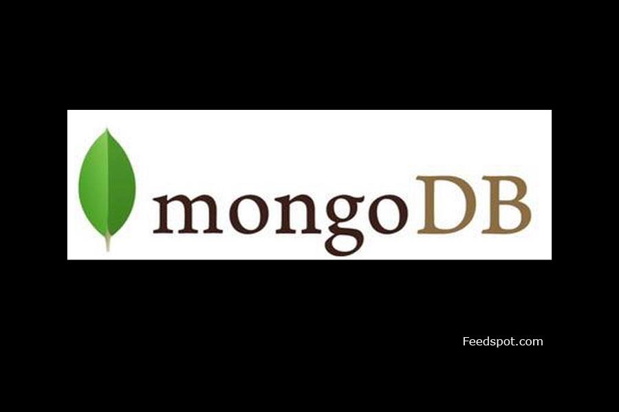 MongoDB Blogs