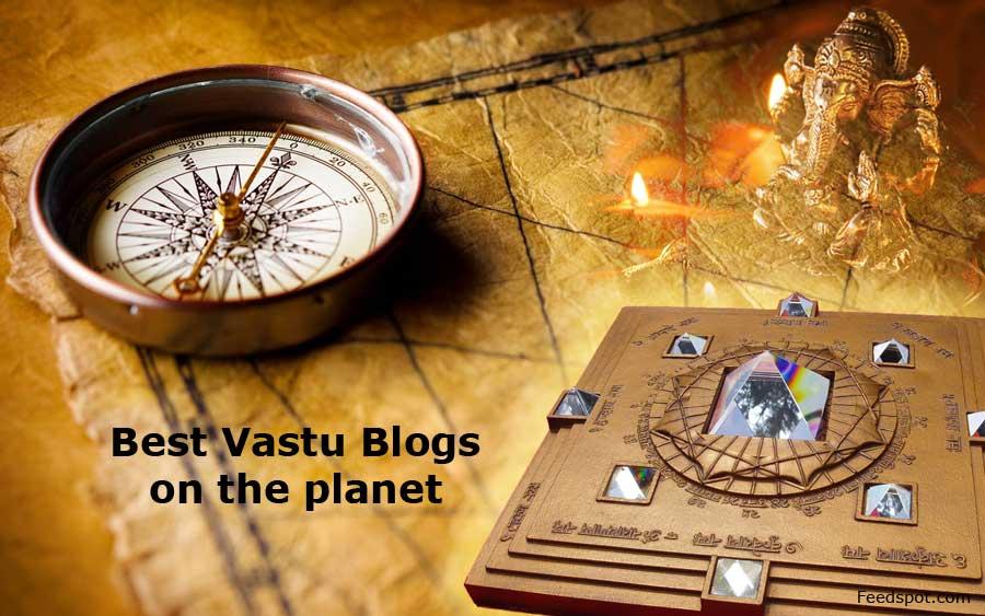 Vastu Blogs