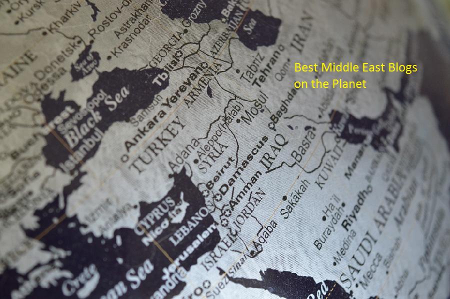 Best dating sites in israel