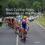 Top 60 Cycling News Websites Every Bike Fan Must Read