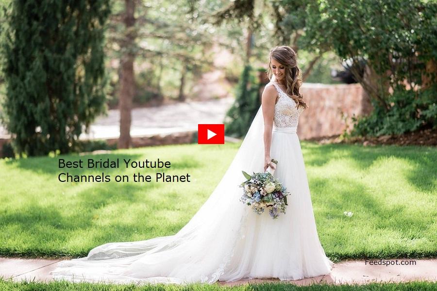 Bridal Youtube
