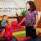 Top 40 Child Psychology Blogs And Websites For Child Psychologists