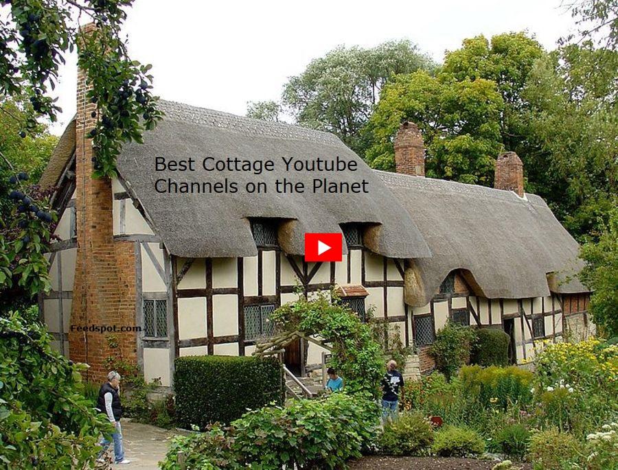Cottage Youtube