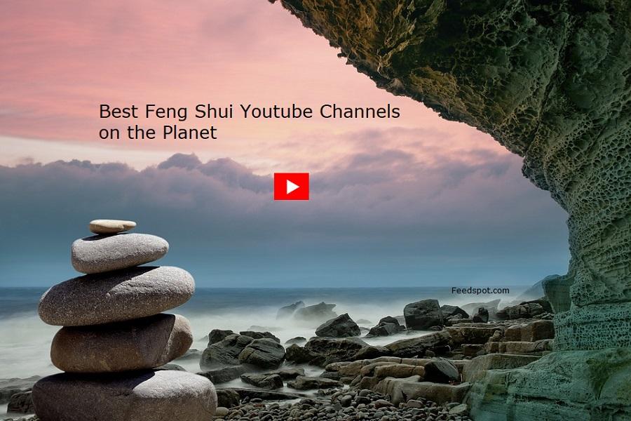 Feng Shui Youtube