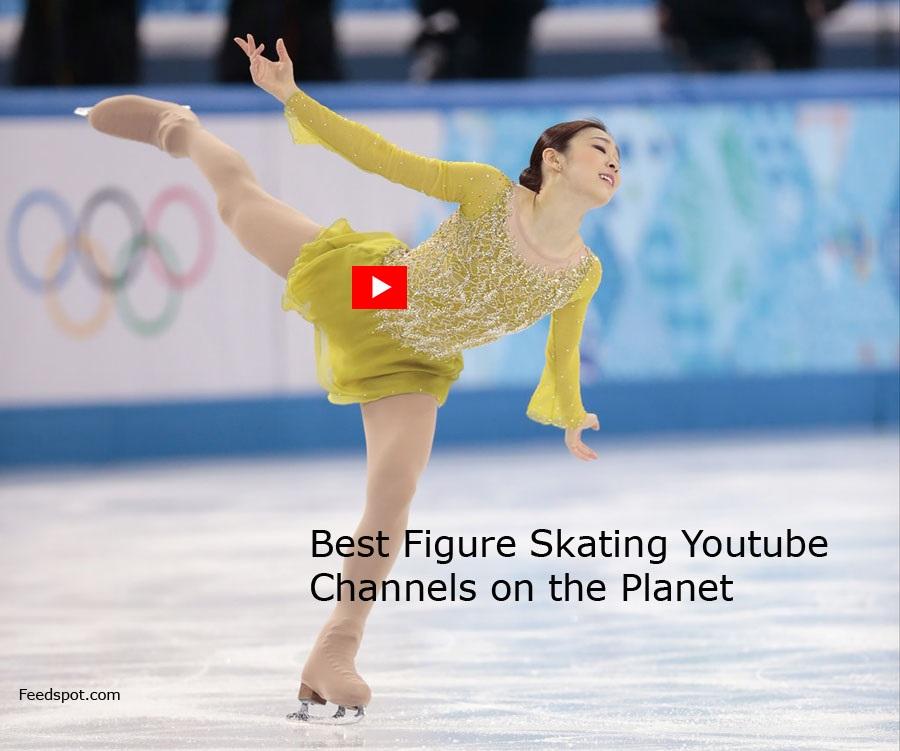 Figure Skating copy