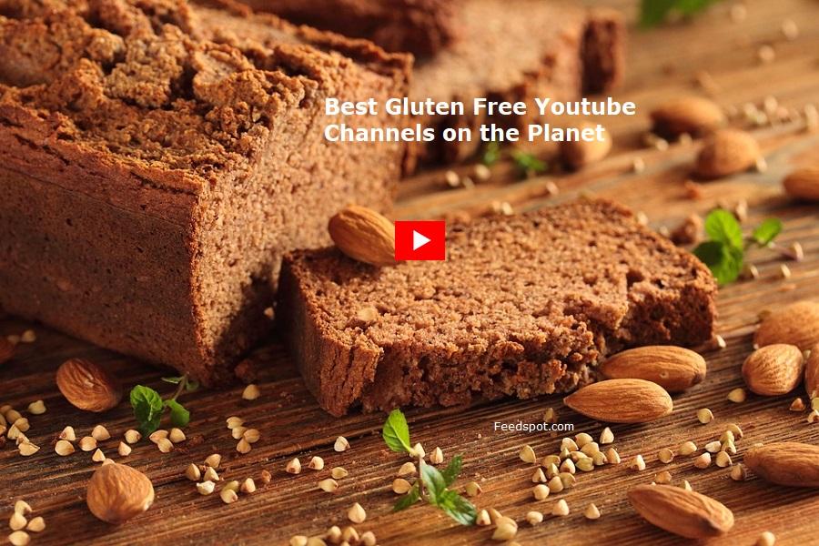 Gluten Free Youtube