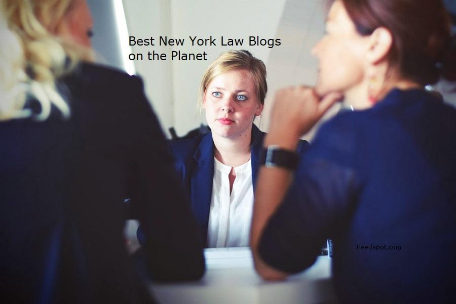 NewYork Law