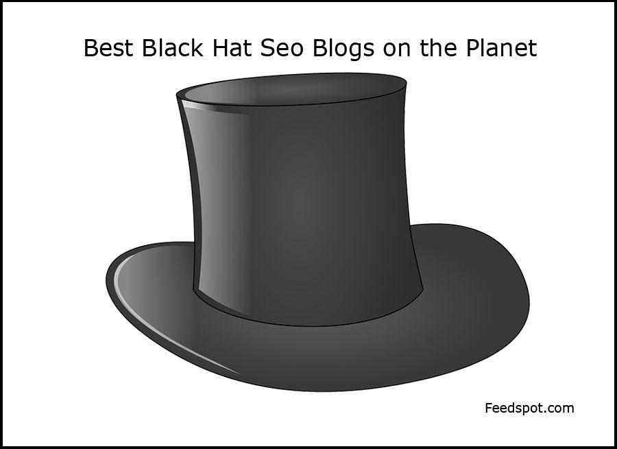 Image Result For Black Hat Seo