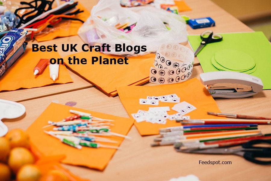 uk-craft