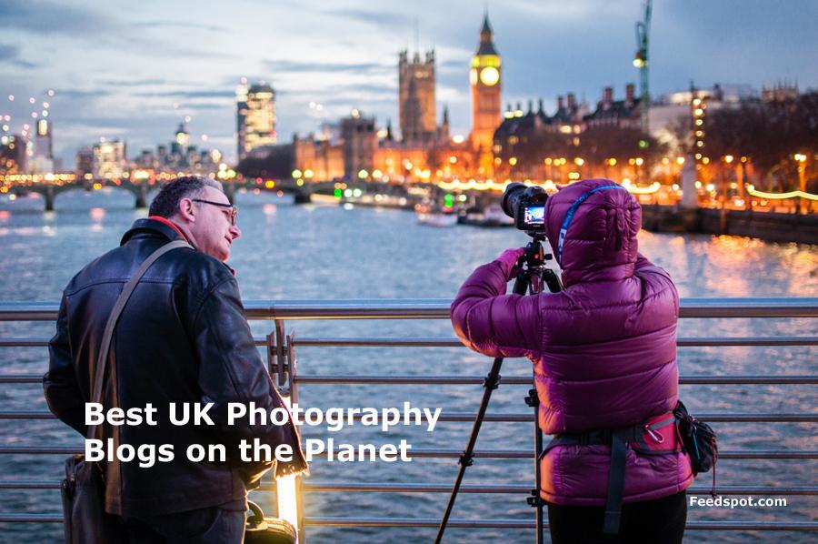 uk photography