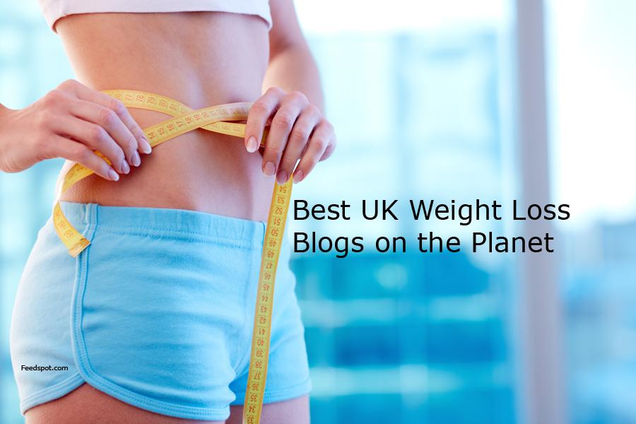 trishala dutt weight loss blog sites