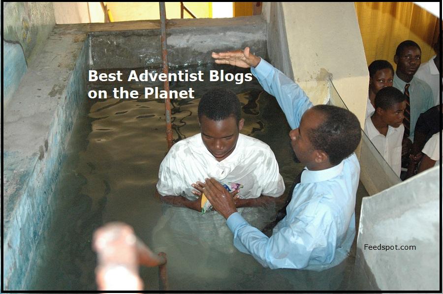 Adventist Copy