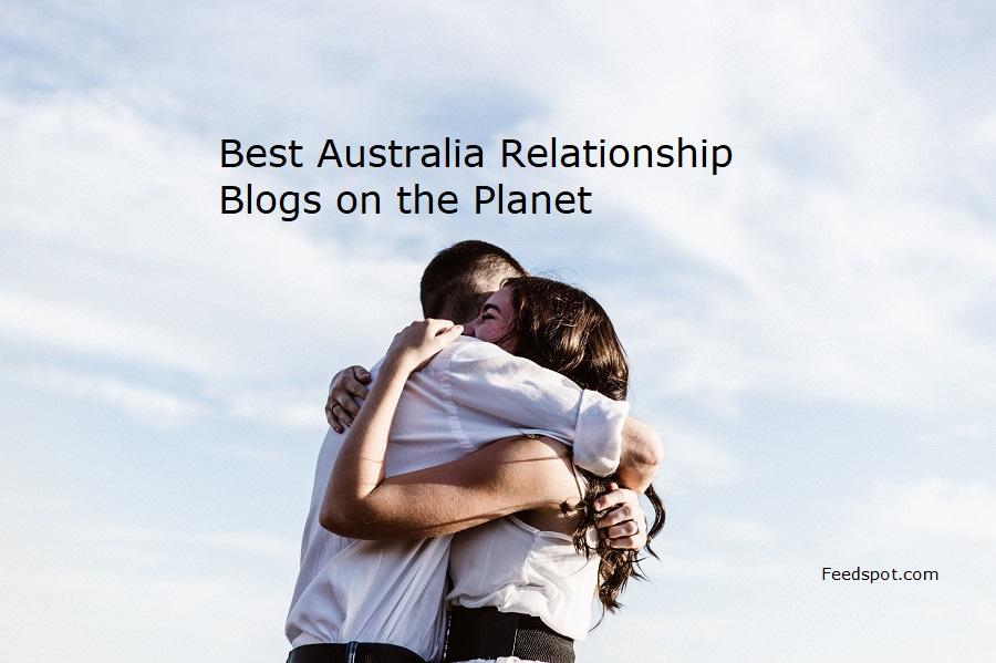 Australia Relationship