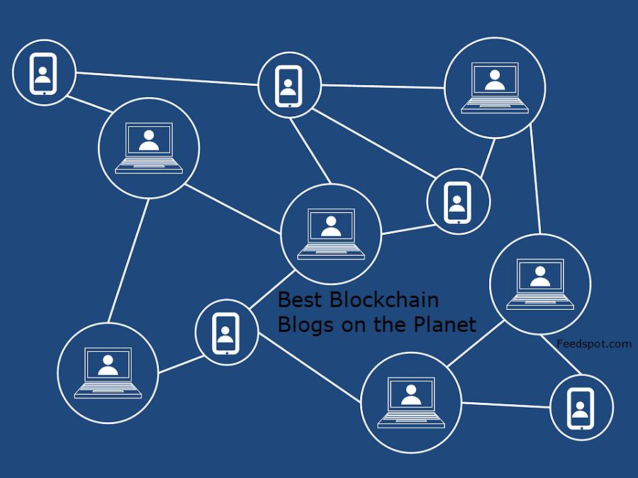Blockchain copy