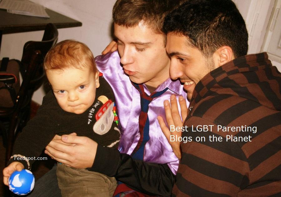 LGBT Parenting