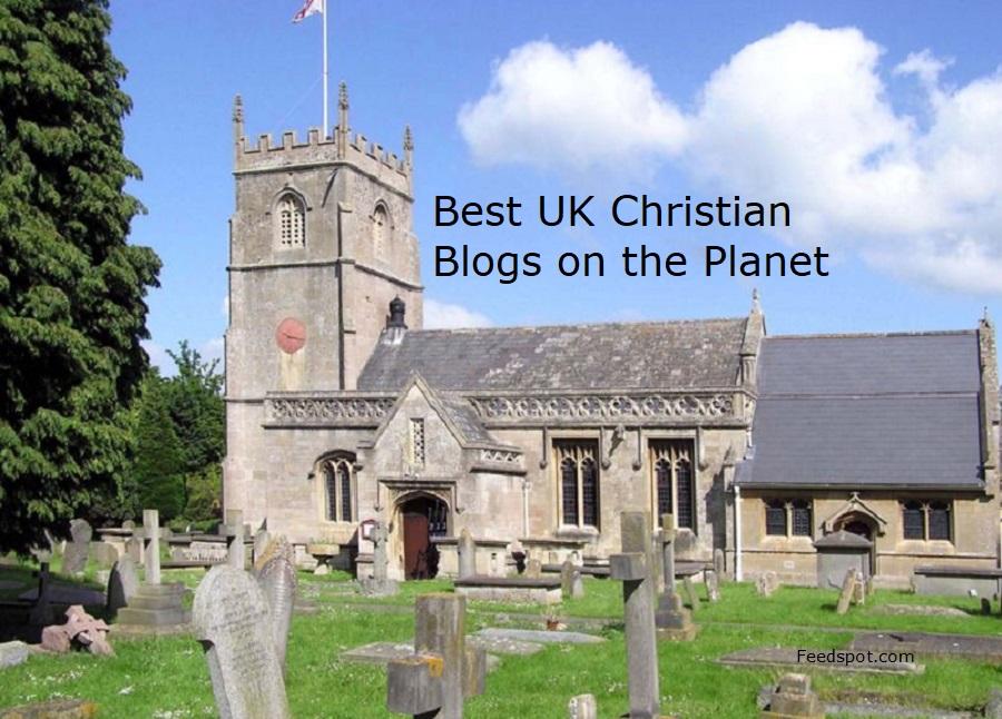 UK Christian