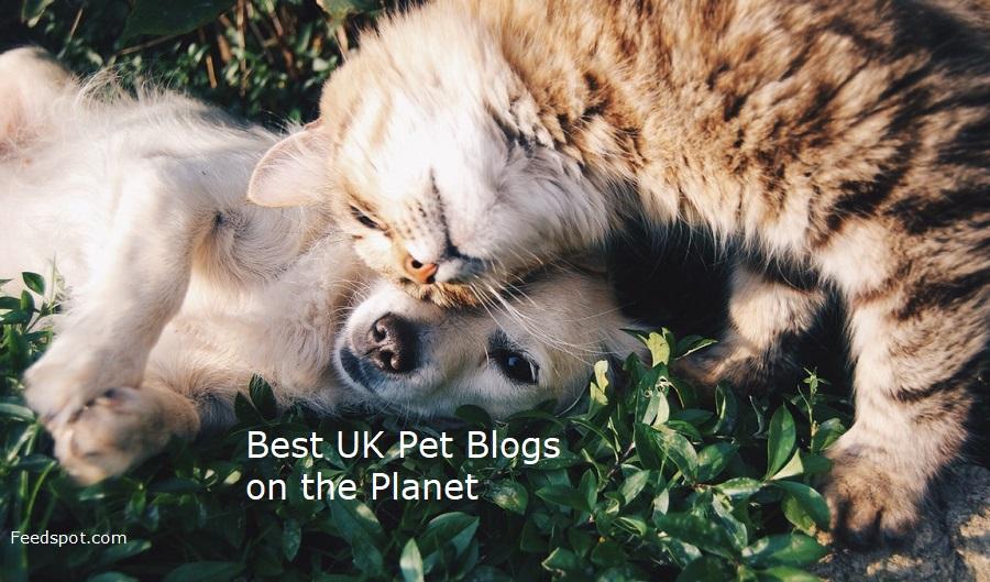 UK Pet