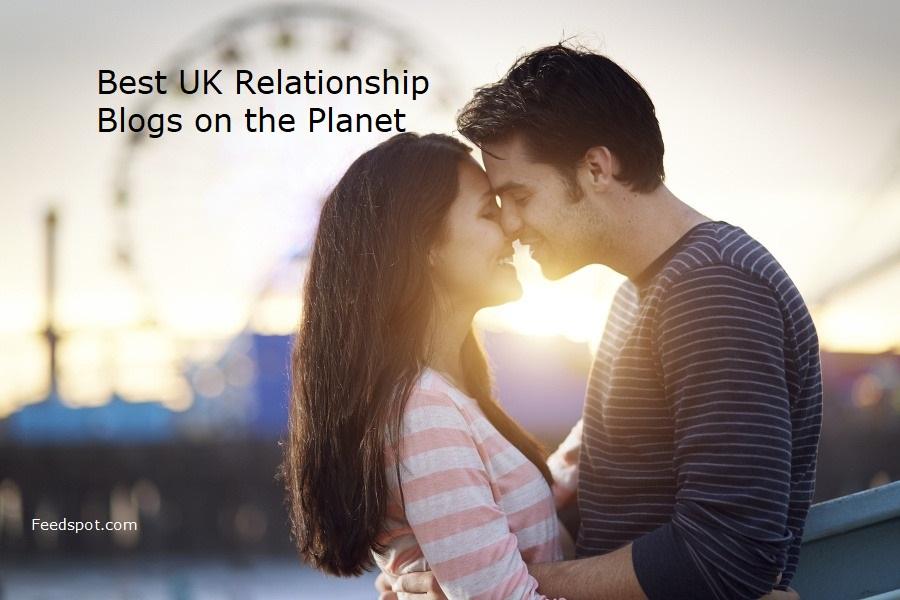 UK relationship