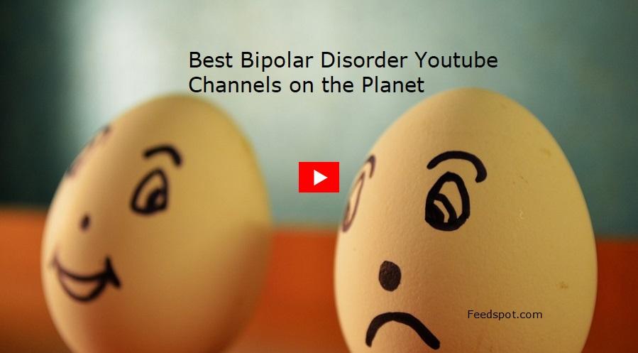Bipolar Disorder Youtube