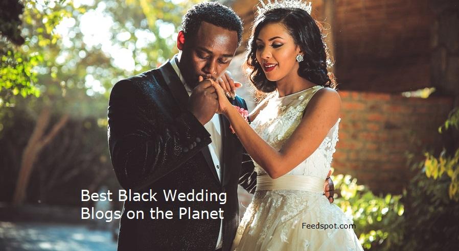 Black Wedding Copy