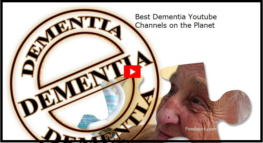 Dementia Youtube Copy