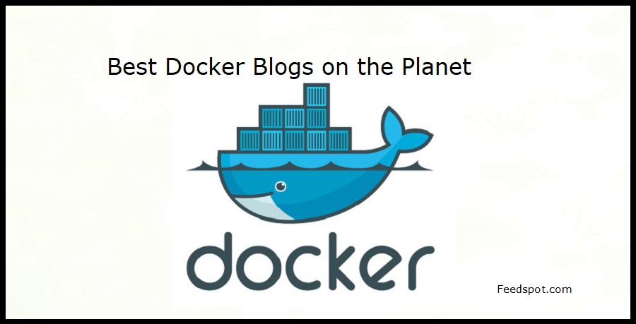 Docker Copy
