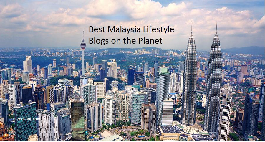 Malaysia Lifestyle