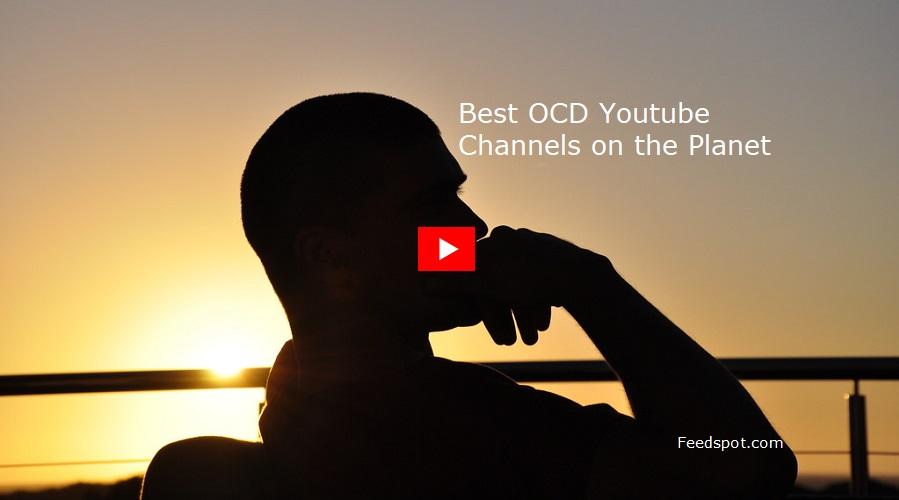 OCD Youtube