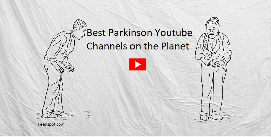 Parkinson Youtube