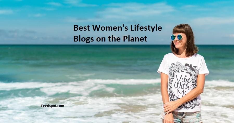Women Lifestyle