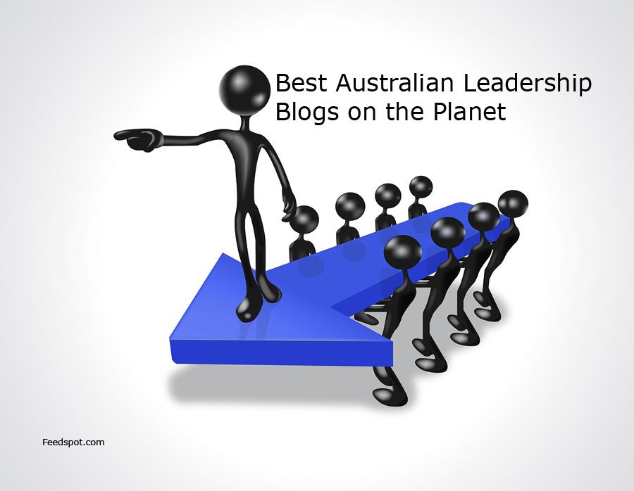 Australian Leadership