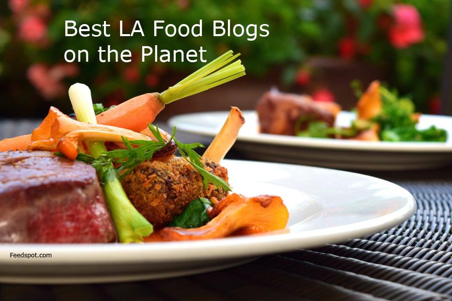 LA Food