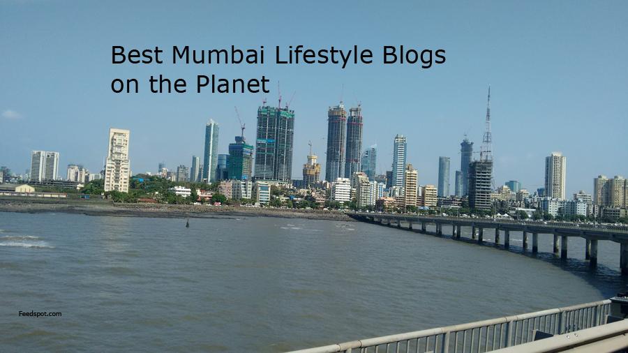 Mumbai Lifestyle