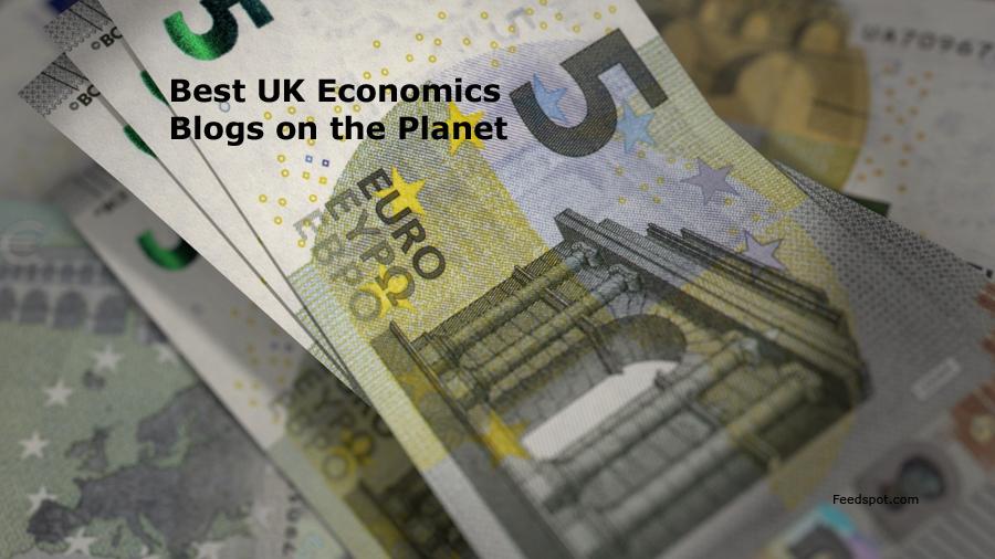 UK Economics